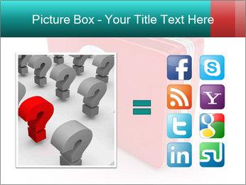 0000073531 PowerPoint Template - Slide 21