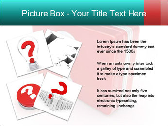 0000073531 PowerPoint Template - Slide 23