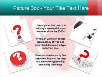 0000073531 PowerPoint Template - Slide 24