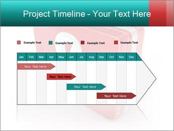0000073531 PowerPoint Template - Slide 25