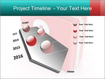 0000073531 PowerPoint Template - Slide 26