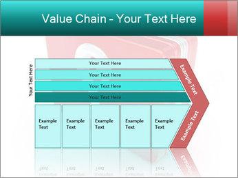 0000073531 PowerPoint Template - Slide 27