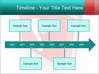0000073531 PowerPoint Template - Slide 28