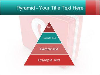 0000073531 PowerPoint Template - Slide 30