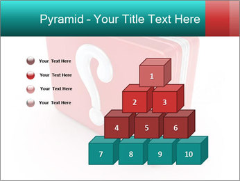 0000073531 PowerPoint Template - Slide 31