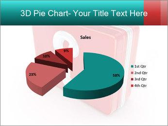 0000073531 PowerPoint Template - Slide 35