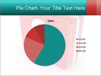 0000073531 PowerPoint Template - Slide 36