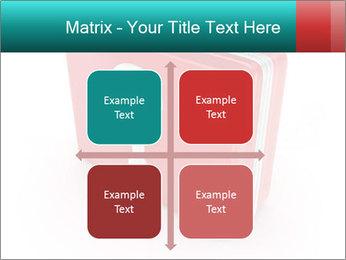 0000073531 PowerPoint Template - Slide 37