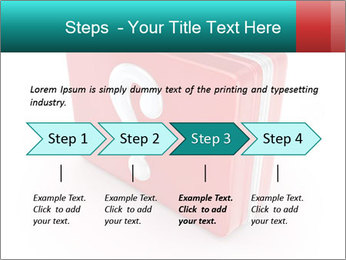 0000073531 PowerPoint Template - Slide 4