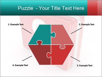 0000073531 PowerPoint Template - Slide 40