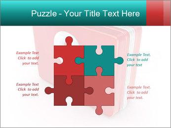 0000073531 PowerPoint Template - Slide 43