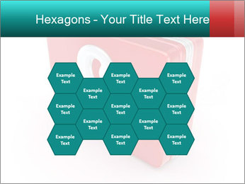 0000073531 PowerPoint Template - Slide 44