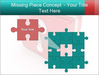 0000073531 PowerPoint Template - Slide 45