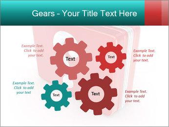 0000073531 PowerPoint Template - Slide 47