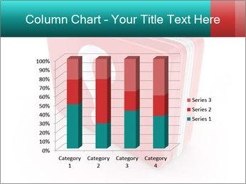 0000073531 PowerPoint Template - Slide 50