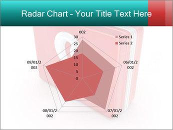 0000073531 PowerPoint Template - Slide 51