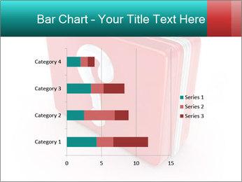 0000073531 PowerPoint Template - Slide 52