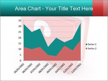 0000073531 PowerPoint Template - Slide 53