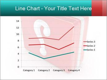 0000073531 PowerPoint Template - Slide 54