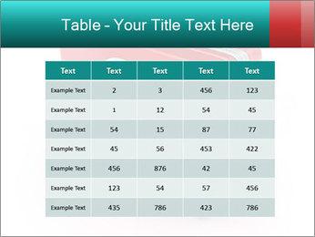 0000073531 PowerPoint Template - Slide 55