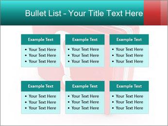 0000073531 PowerPoint Template - Slide 56