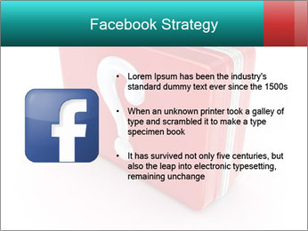 0000073531 PowerPoint Template - Slide 6