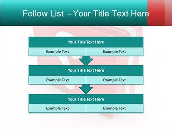 0000073531 PowerPoint Template - Slide 60