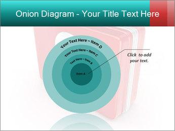 0000073531 PowerPoint Template - Slide 61
