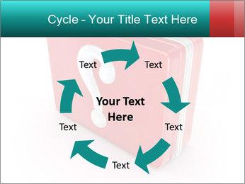 0000073531 PowerPoint Template - Slide 62
