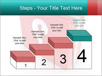 0000073531 PowerPoint Template - Slide 64