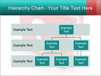0000073531 PowerPoint Template - Slide 67