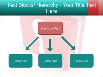 0000073531 PowerPoint Template - Slide 69