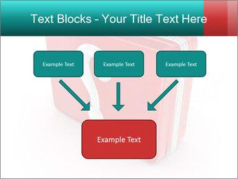 0000073531 PowerPoint Template - Slide 70