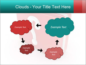 0000073531 PowerPoint Template - Slide 72