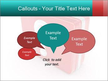 0000073531 PowerPoint Template - Slide 73