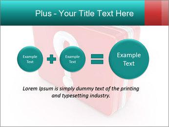 0000073531 PowerPoint Template - Slide 75