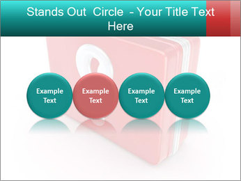 0000073531 PowerPoint Template - Slide 76