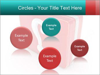 0000073531 PowerPoint Template - Slide 77