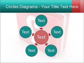 0000073531 PowerPoint Template - Slide 78