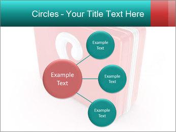0000073531 PowerPoint Template - Slide 79