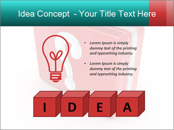 0000073531 PowerPoint Template - Slide 80
