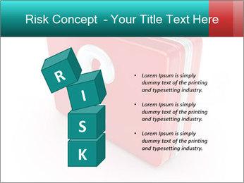 0000073531 PowerPoint Template - Slide 81