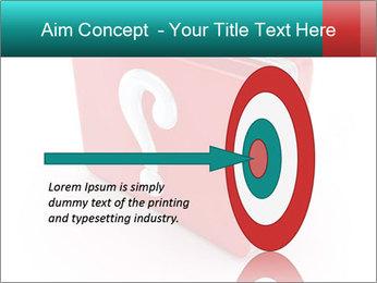 0000073531 PowerPoint Template - Slide 83