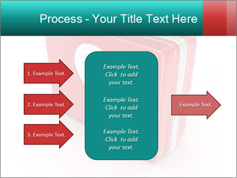 0000073531 PowerPoint Template - Slide 85