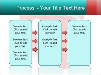 0000073531 PowerPoint Template - Slide 86
