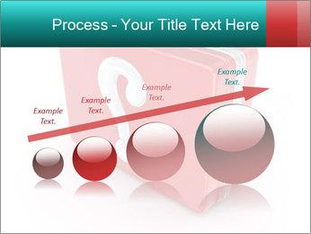0000073531 PowerPoint Template - Slide 87