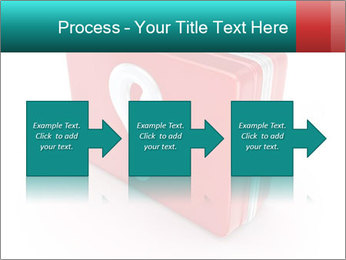 0000073531 PowerPoint Template - Slide 88