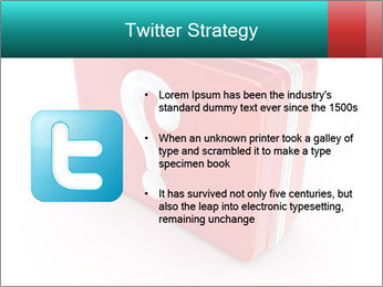 0000073531 PowerPoint Template - Slide 9