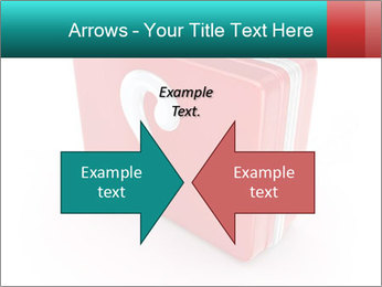 0000073531 PowerPoint Template - Slide 90