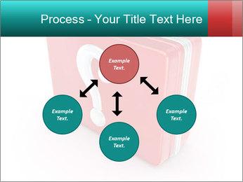 0000073531 PowerPoint Template - Slide 91